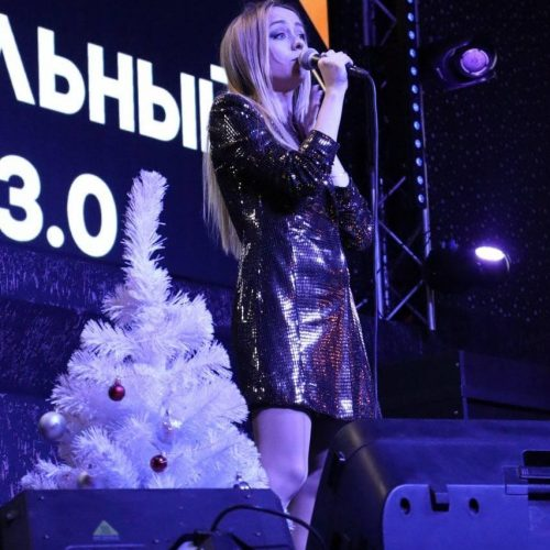 photo_2021-01-28_15-43-53